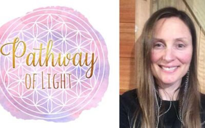 Soul Alignment Therapies – Maeve Kelly