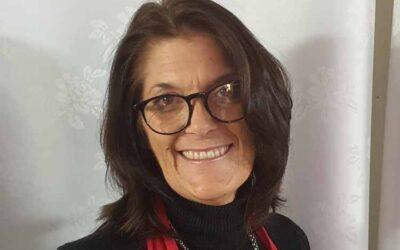 Psychic Reader – Diana Innes