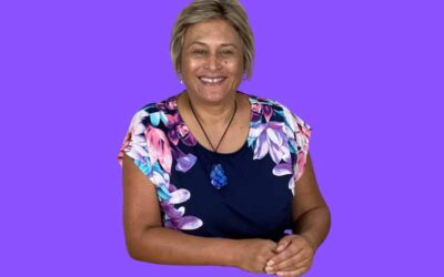 Tarot and Oracle – Lesley Ormsby