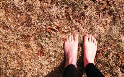 Self Care Rituals for Winter