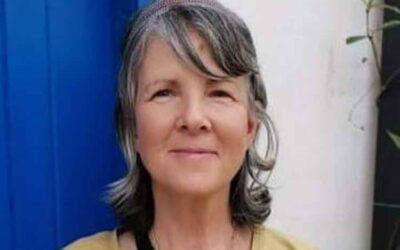 Morningstar Reiki – Sue Rhodes