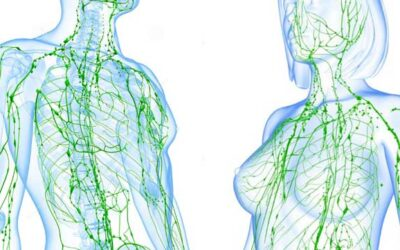 What isLymphatic Drainage