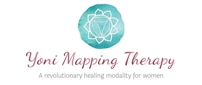 Yoni Mapping Therapy – Ylia Sawitzki